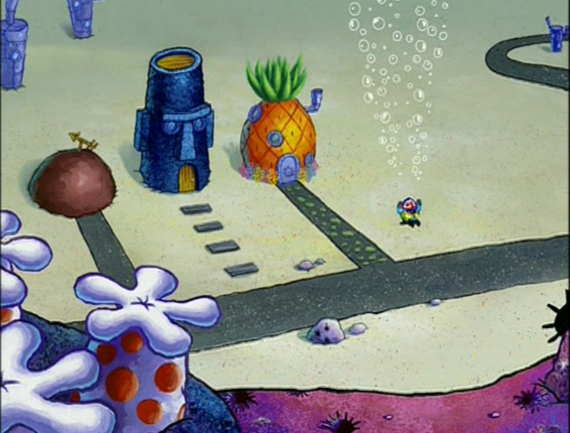 File:Conch Street in One Krabs Trash.png