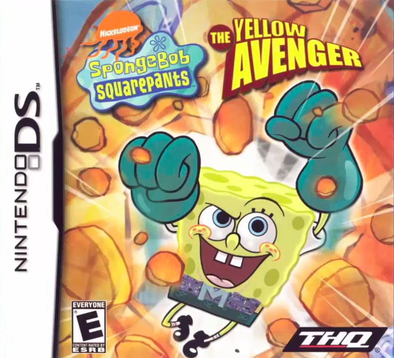 File:YellowavengerwithESRB.png