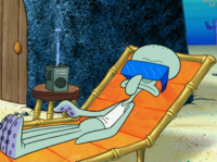 20,000 Patties Under the Sea 08a