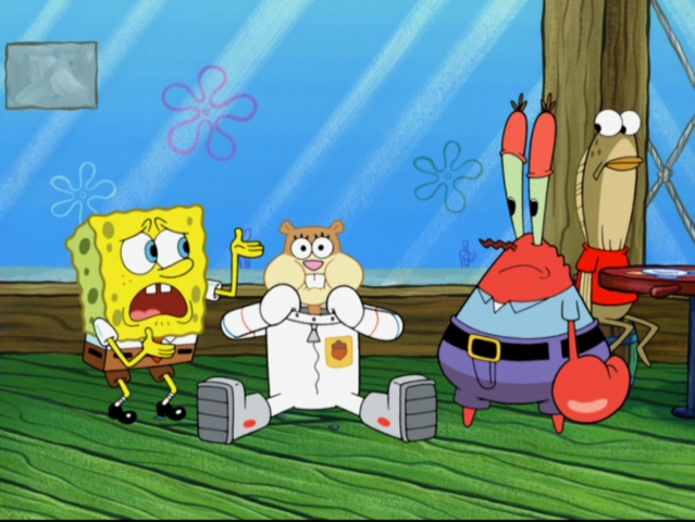 File:Mr. Krabs in Bubble Troubles-5.png
