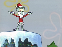 Screen Shot 2012-11-03 at 3.39.00 PM
