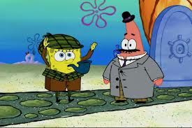 File:SpongeLock Holmes and Dr. Patson 1.jpg