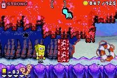 File:Imageofspongebob6.jpg