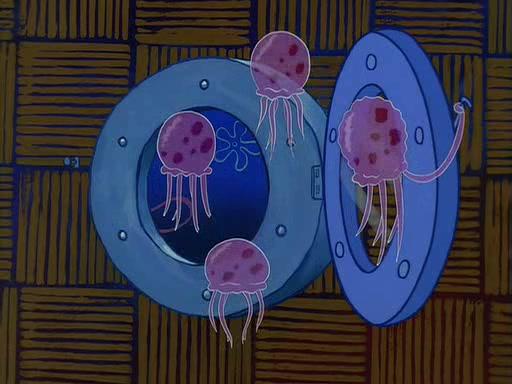 File:Jellyfish Jam Gallery (21).jpg