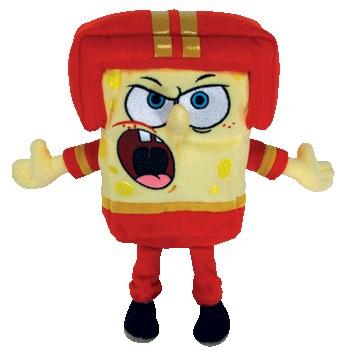 File:SpongeBob QB.jpg