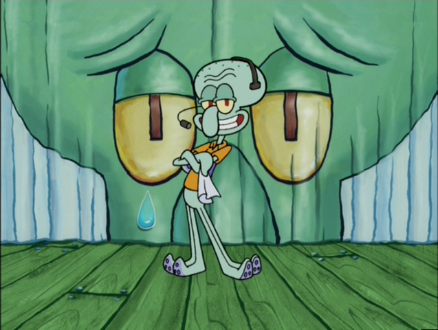 File:Squidward in Whale of a Birthday-40.png