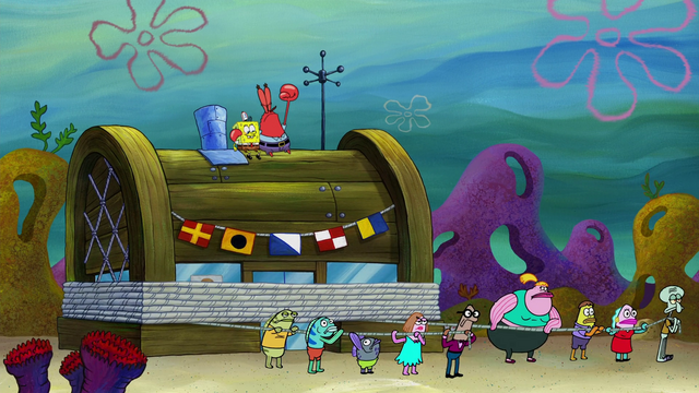 File:Mutiny on the Krusty 098.png