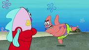 Patrick's Coupon 049