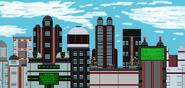 AUU Cityscape 2