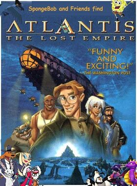 600full-atlantis -the-lost-empire-poster