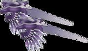 185px-Sharpshooter KHII