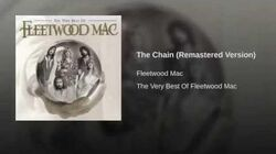 The Chain (Remastered Version)