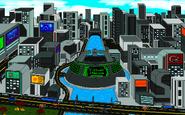 AUU Cityscape 5 (Marbon)