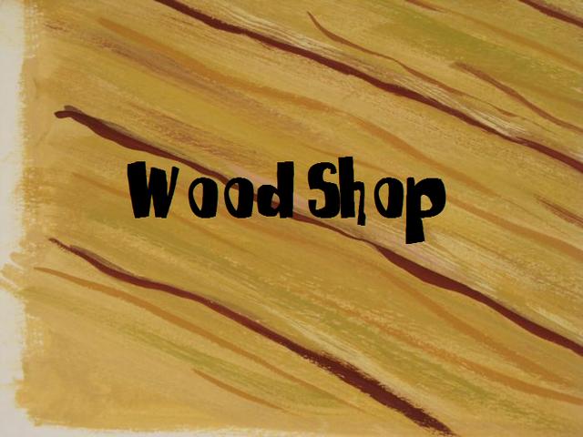 File:WoodShop.png