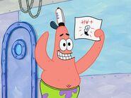 Restraining SpongeBob (38)