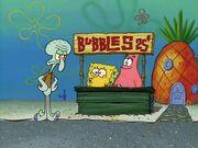 002a - Bubblestand 333