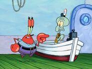 Restraining SpongeBob (56)
