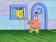 Restraining SpongeBob (47)