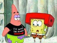 8466-spongebob-squarepants-im-with-stupid-episode-screencap-2x36