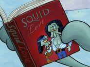 Love That Squid (4)