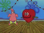 016a - Valentine's Day 499