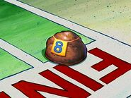 055a - The Great Snail Race 642