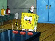 Restraining SpongeBob (25)