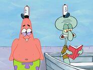 Restraining SpongeBob (35)