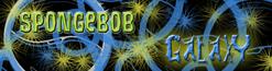 File:Logo2 wordmark.png