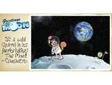 Mooncation card 2