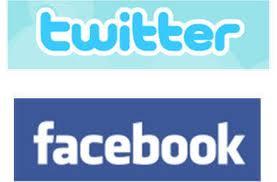 File:FacebookTwitter.png