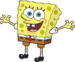 File:Thumb-sponge.png
