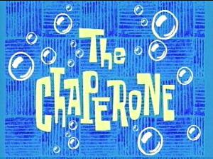 File:The Chaperone.jpg