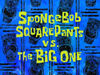 SpongeBob-SquarePants-vs-The-Big-On