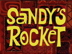 File:Sandys Rocket.jpg