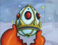 Fancy-Egg