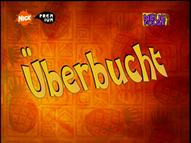 File:Bucht.png