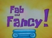 Fab-and-Fancy