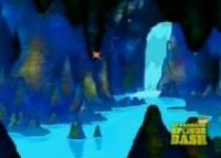 Chum-Caverns-4