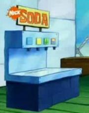 File:Soda.jpg