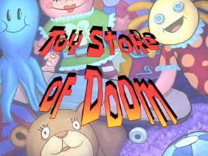 File:ToyStoreofDoom.jpg