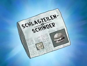 File:Schlagzeilenschinder.jpg