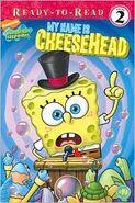 CheeseHead
