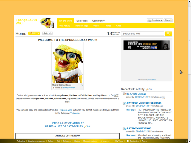File:Wikia-Visualization-Main,spongeboxxx.png