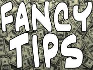 Fancy Tips