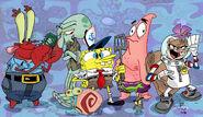 Spongebob-Crazy-Fan-Art-spongebob-squarepants-3268024-1316-760