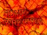 Homewreck