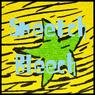 SpongeBob's Sneetch Bleech
