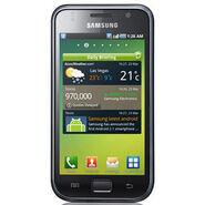 Samsung-galaxy-spg