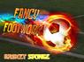 FancyFootwork